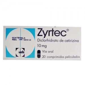 ZRTEC10X10