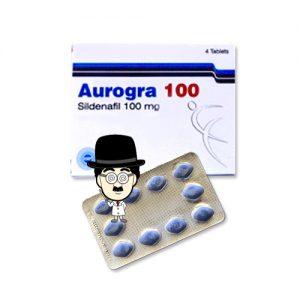 ARGR100X10
