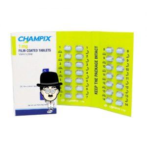 CMPXMP1X28