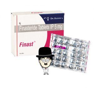 Finast5