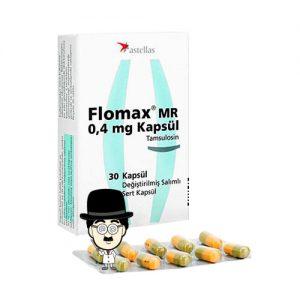 FlomaxMr04