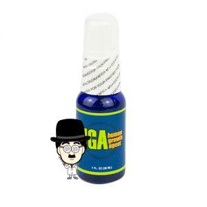 HGA_Spray