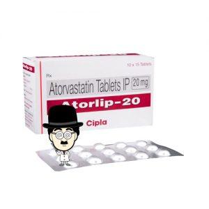 Lipitor20