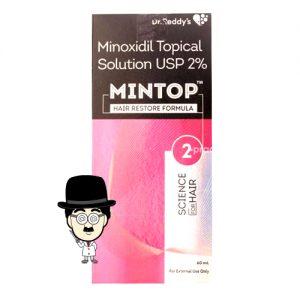 Mintop-f-2