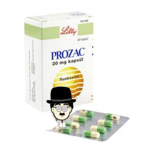 PROZAC20