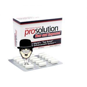 Pro-solution