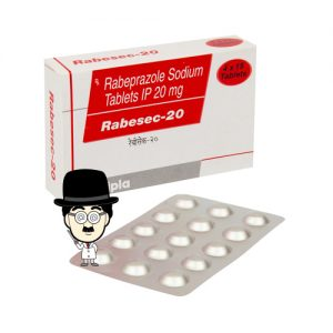 RABESEC20