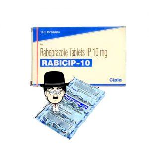 RABICIP10
