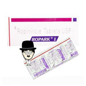 ROPARK1