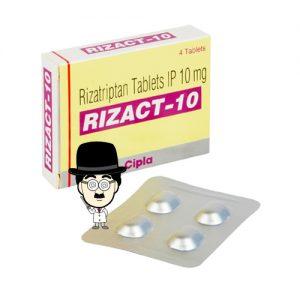 Rizact10