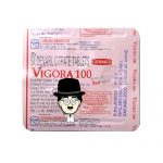 VIGORA-100
