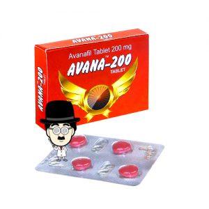 avana-200