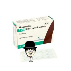 finasteride5
