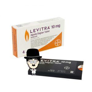 levitra-od10