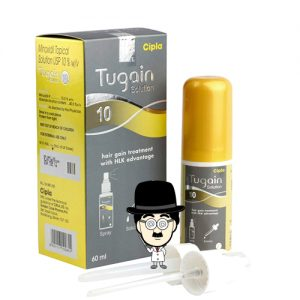 tugain10