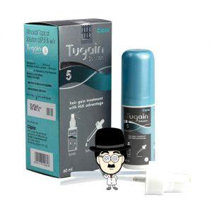 tugain5