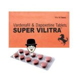 SuperVilitra