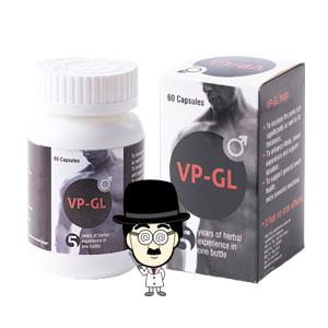 VP-GL